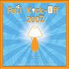 2007_08_02fallkickoff.jpg
