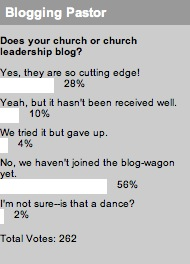 2007_11_13bloggingpastorpoll.jpg