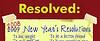 2007_12_28seaviewsite.jpg