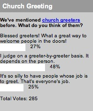 2008_04_01churchgreetingpoll.jpg