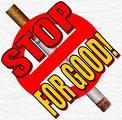 Stop providing design comps