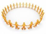 Online Community Social
