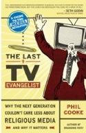 2009_02_25_LastEvangelist.jpg