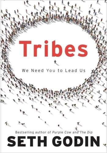 2009_05_27_tribes.jpg