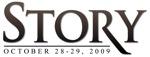 2009_08_05_story_logo.jpg