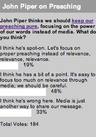 2009_08_11_preachingpollresults.jpg