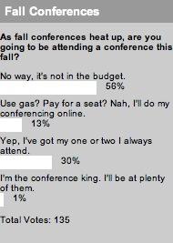 2009_08_26_conferencepollresults.jpg