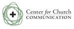 CFCC_logo.jpg