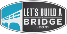 Let's Build a Bridge