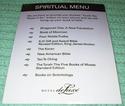 spiritual_menu.jpg