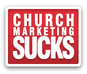 http://www.churchmarketingsucks.com/wp-content/themes/cmsucks/images/cmslogo.png