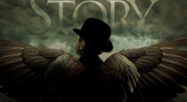 Story 2010: Early Bird Discount Ends Soon