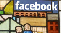 Facebook For Churches: How Our Church Uses Facebook