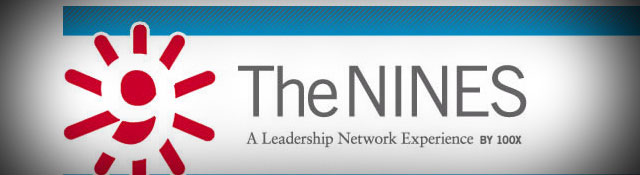 The NINES: 6 Questions, $10 Off