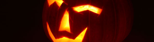 Trick or Treat: What Message Does Your Church Send on Halloween?