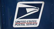 How Churches Can Save the U.S. Post Office