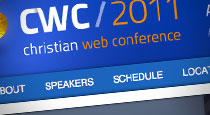 Christian Web Conference Set to Bridge Web Gap