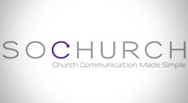 Getting to Know SoChurch