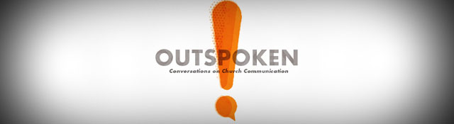 Christmas Sale: 50% Off Outspoken