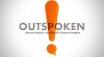 Outspoken Preview: Beginnings & the Crowd