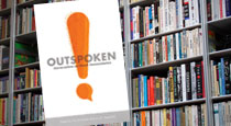 Book Club: Outspoken