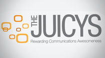 The Juicys: Communication Awesomeness