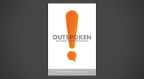 Outspoken is Here