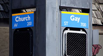 Can Marketing Save Lives? Welcoming the LGBT Community