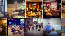 Creative Missions 2012 Wrap Up