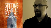Getting Started: Chuck Scoggins