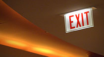 When Things Go Wrong: How to Communicate About a Pastor's Exit