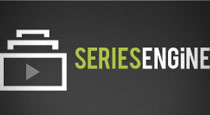 Series Engine: WordPress Plugin for Church Media
