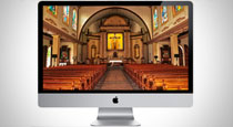 The Pixelated Church: Managing the Tensions of Church Online (Part 1)