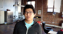 Pressgram Q&A with John Saddington