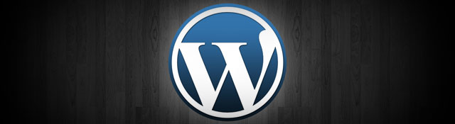 What's Best For Your Church Website: WordPress or Hosted CMS ...