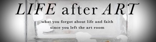 Life After Art: Interview With Matt Appling