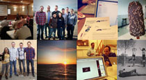 The True Beauty of Alaska: Creative Missions Wrap Up