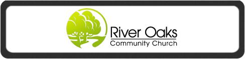 river-oaks