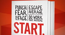 Start: Punch Fear