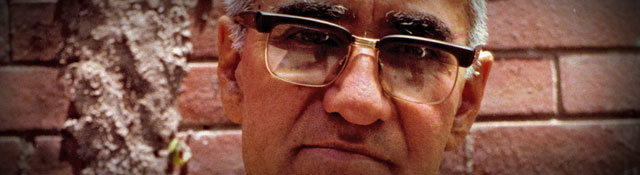Church Communication Hero: Oscar Romero
