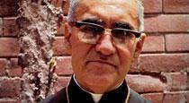 Church Communication Hero: Oscar Romero