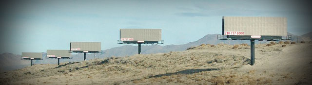 How to Make Billboards Work for Your Church