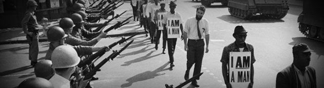 3 Lessons From the Civil Rights Movement