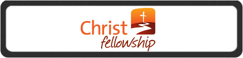 christ-fellowship