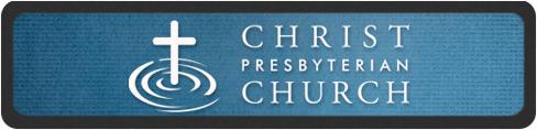 christ-presby