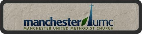 cfcc_job_board_graphic_manchester