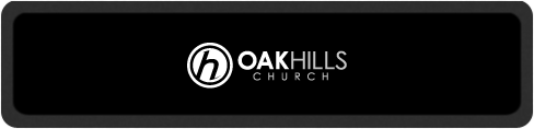 cfcc_job_board_oak-hills