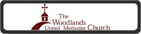 cfcc_job_board_woodlands