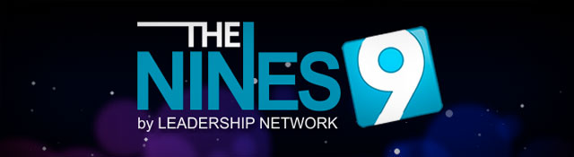 The Nines Conference 2014
