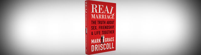 Mark Driscoll & Mars Hill Church Buy Their Way on to Bestseller List